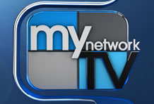 Wireframe MynetworkTV